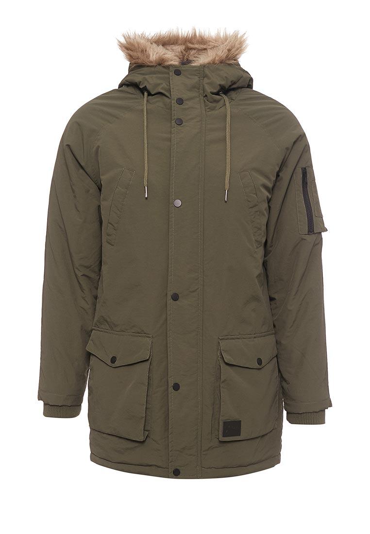 Куртка Bruebeck 86980LA