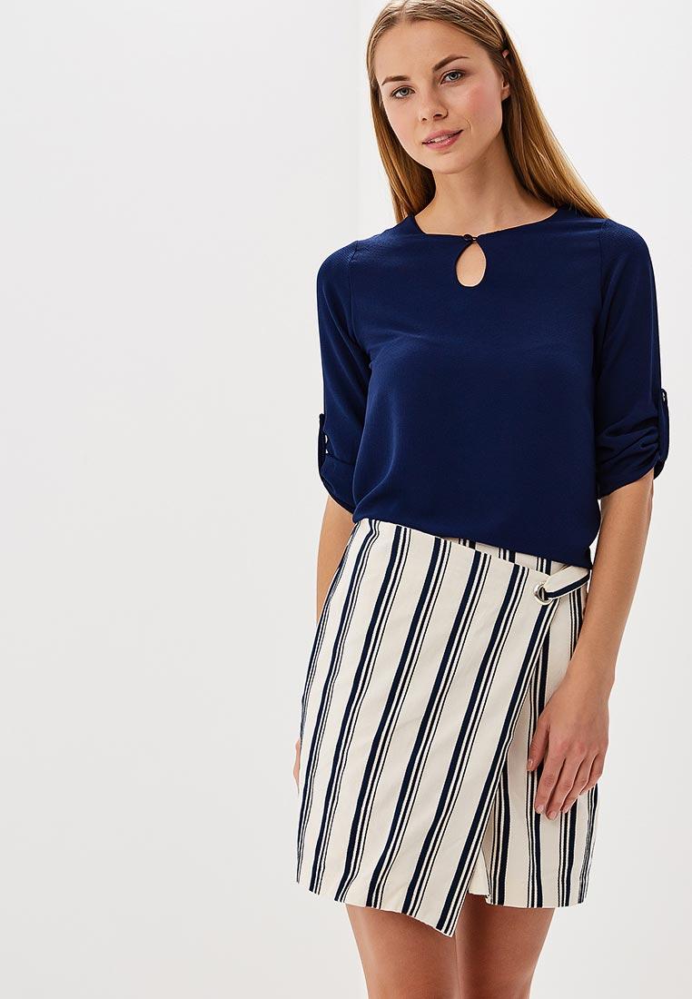 Блуза Bruebeck 62394LA