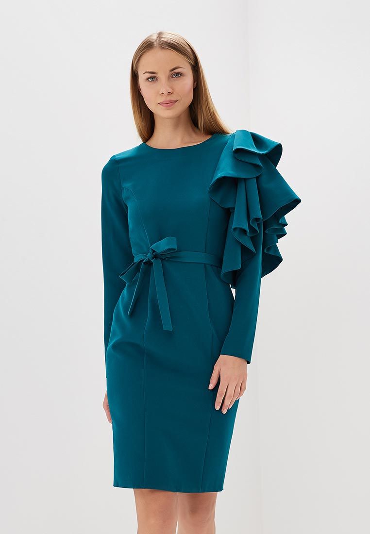 Платье Bruebeck 91151