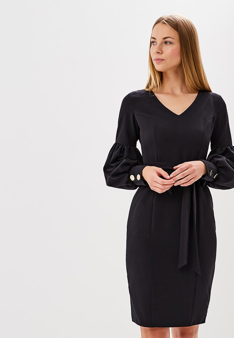 Платье Bruebeck 91153