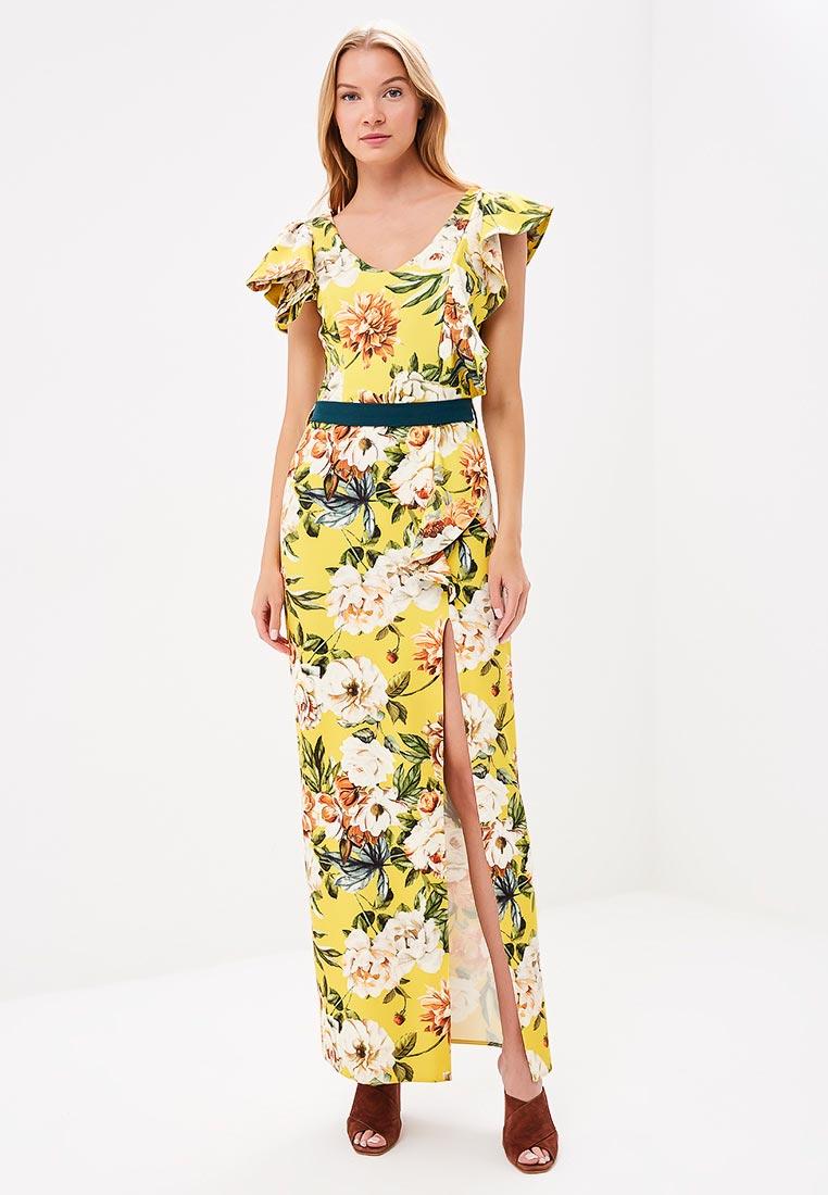 Платье Bruebeck 91154
