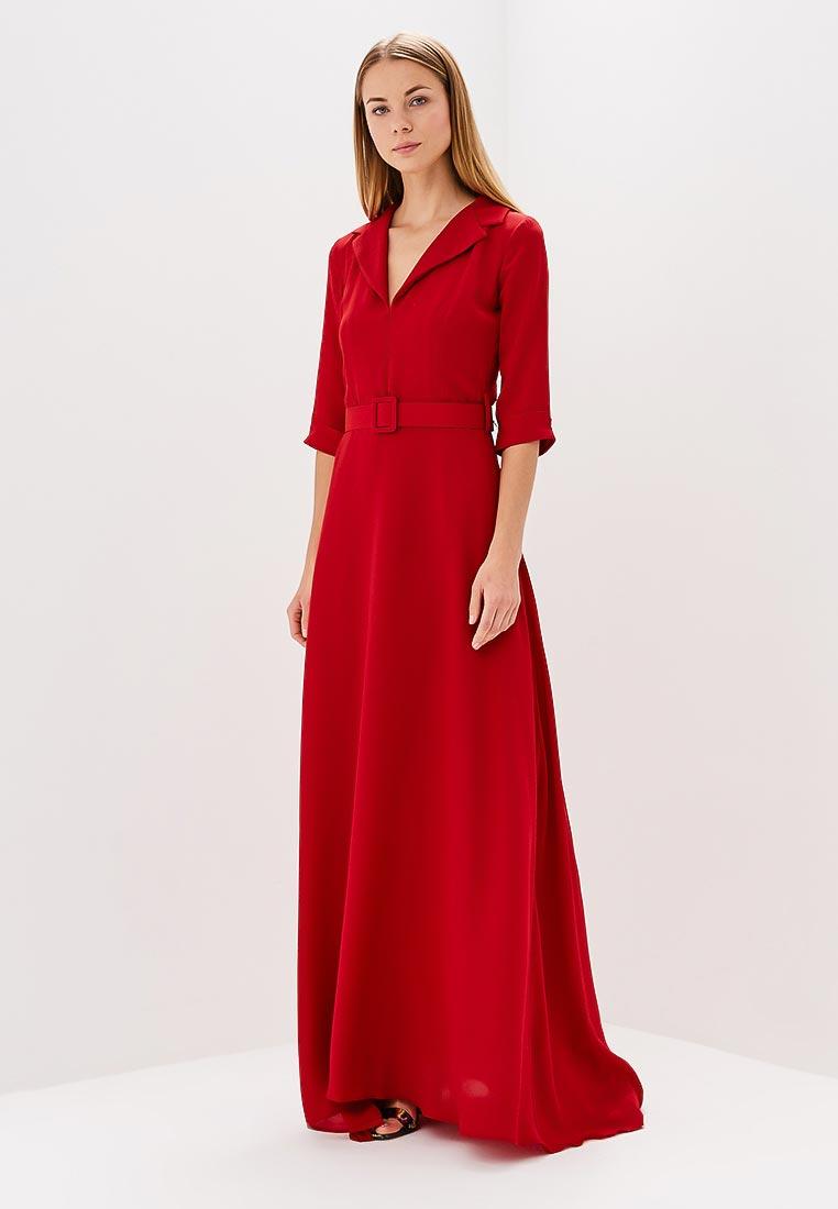Платье Bruebeck 91157