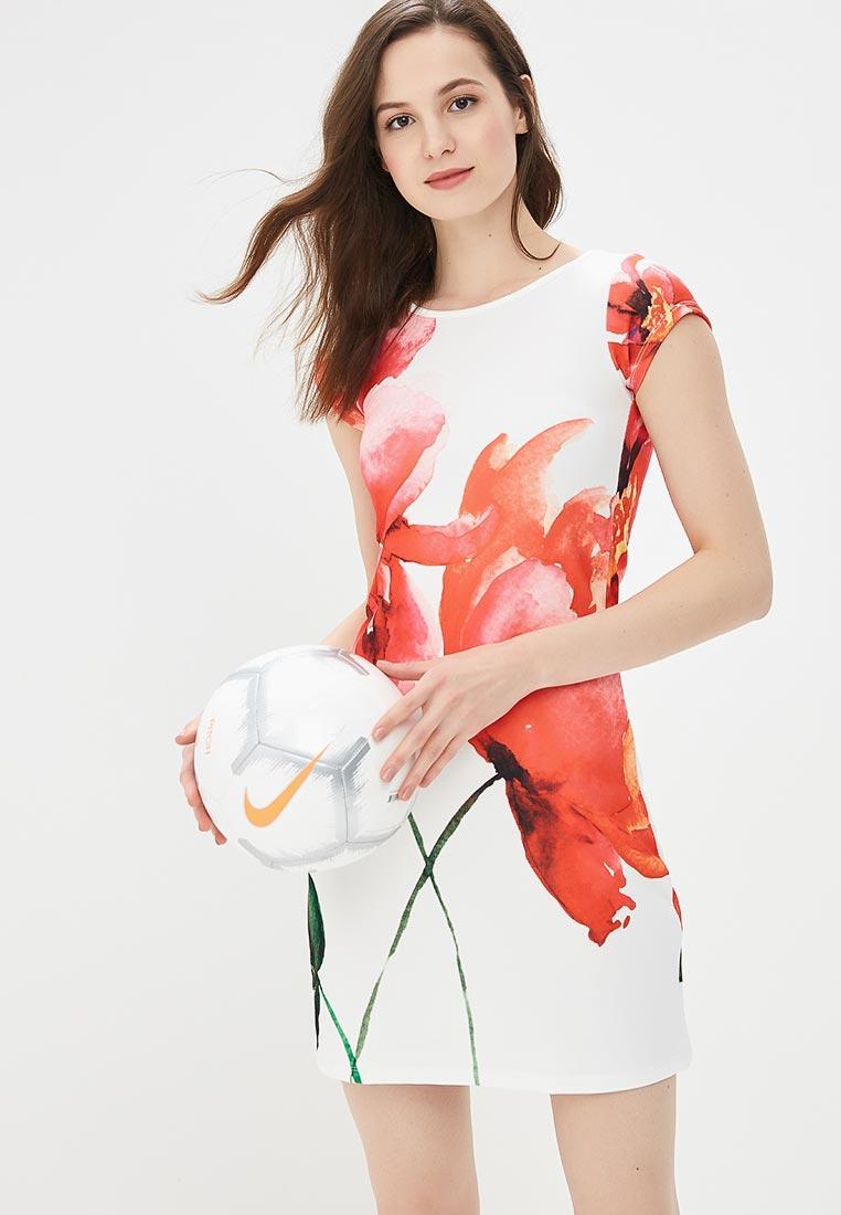 Платье Bruebeck 62395