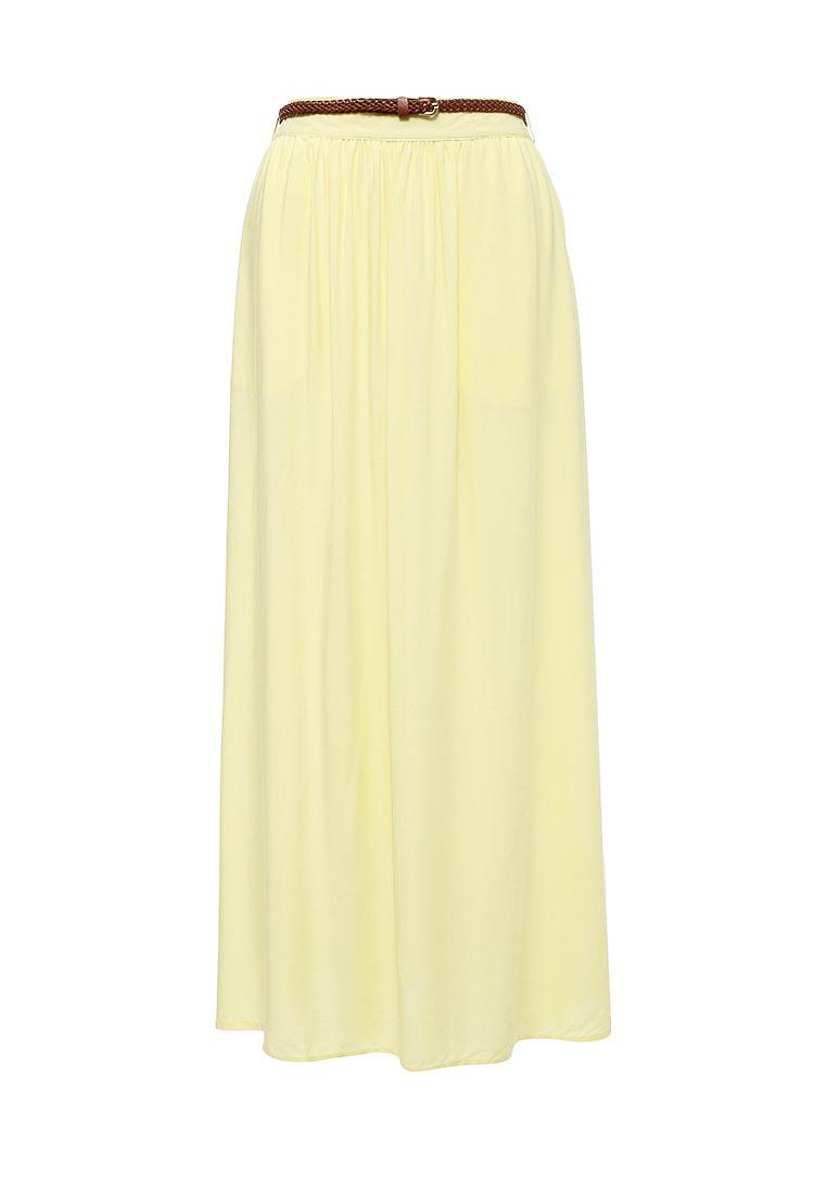 Макси-юбка Bruebeck 73043