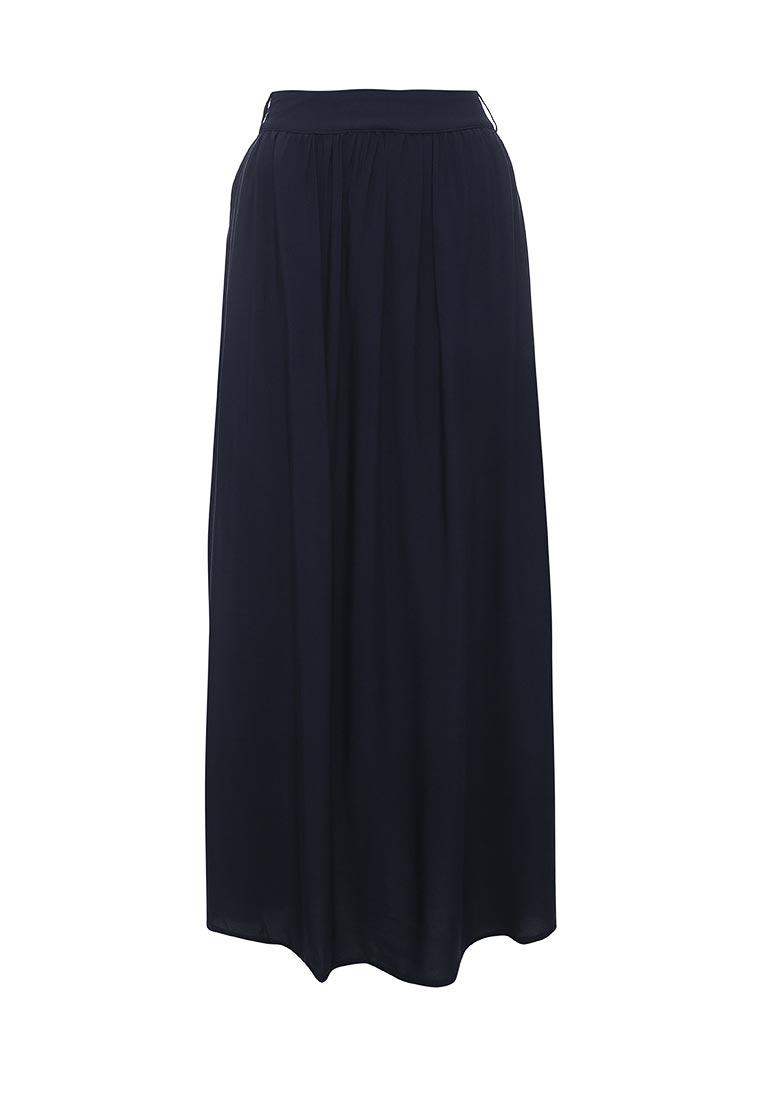 Широкая юбка Bruebeck 73040SER