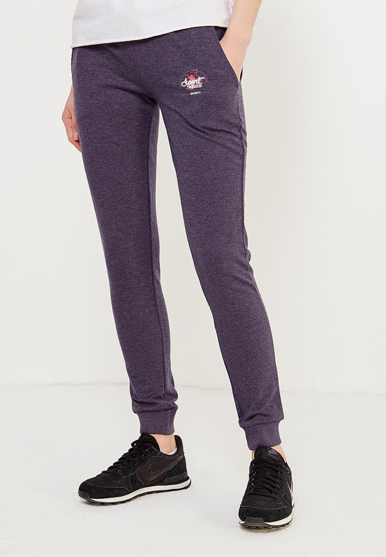 Женские спортивные брюки Bruebeck 85190LA