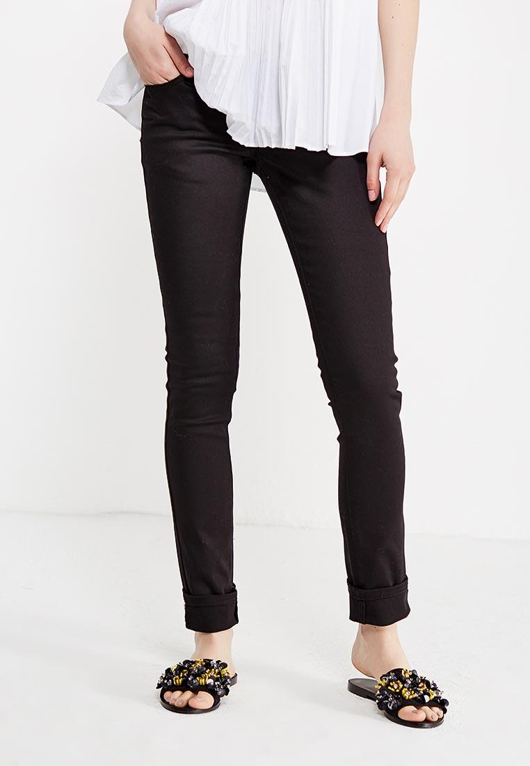 Женские зауженные брюки Bruebeck 58795