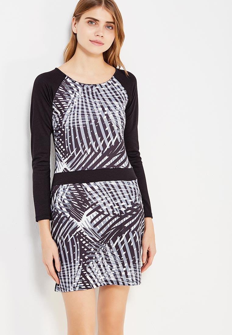 Платье Bruebeck 76950