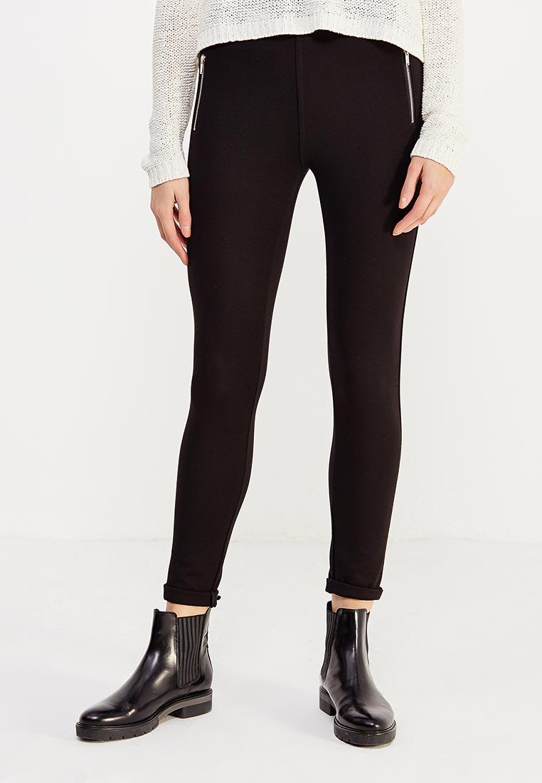 Женские зауженные брюки Bruebeck 78620