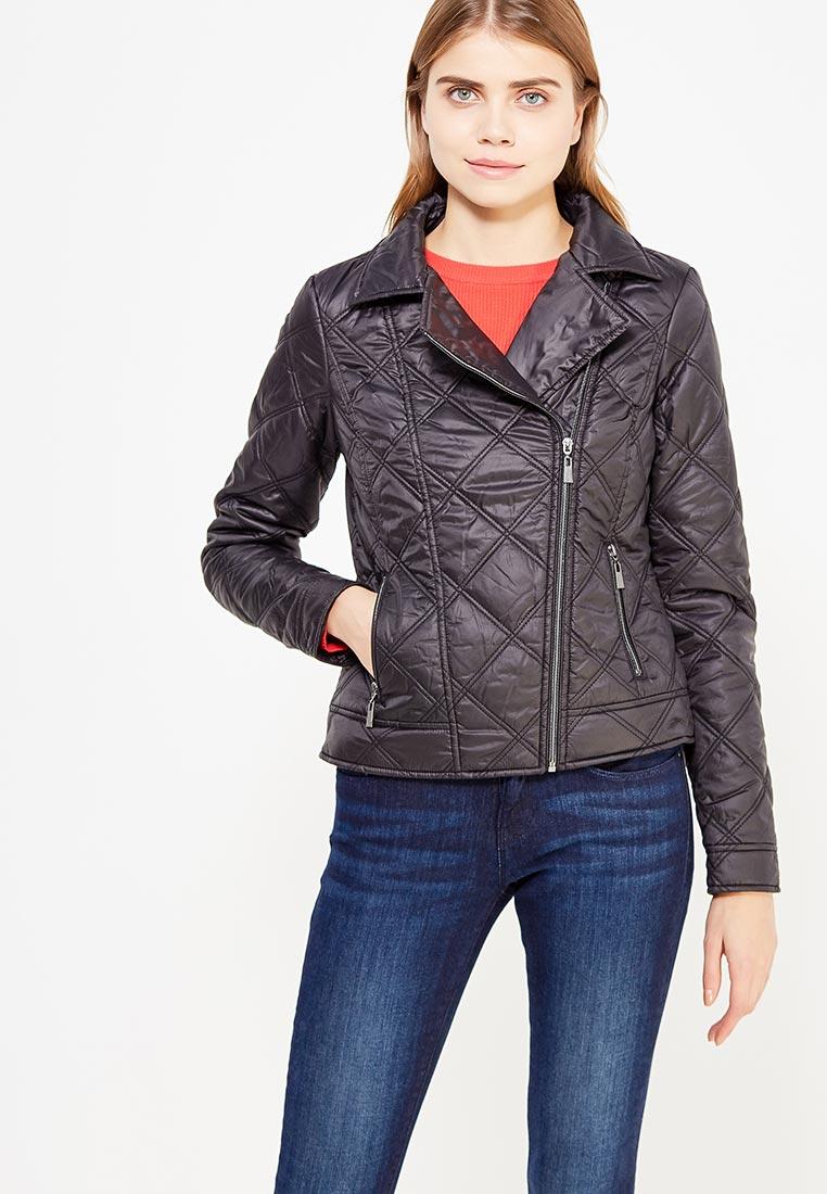 Куртка Bruebeck 79240