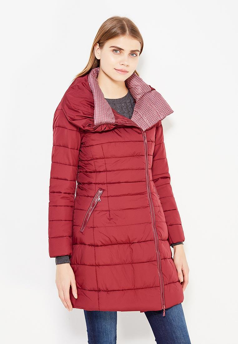 Куртка Bruebeck 79290