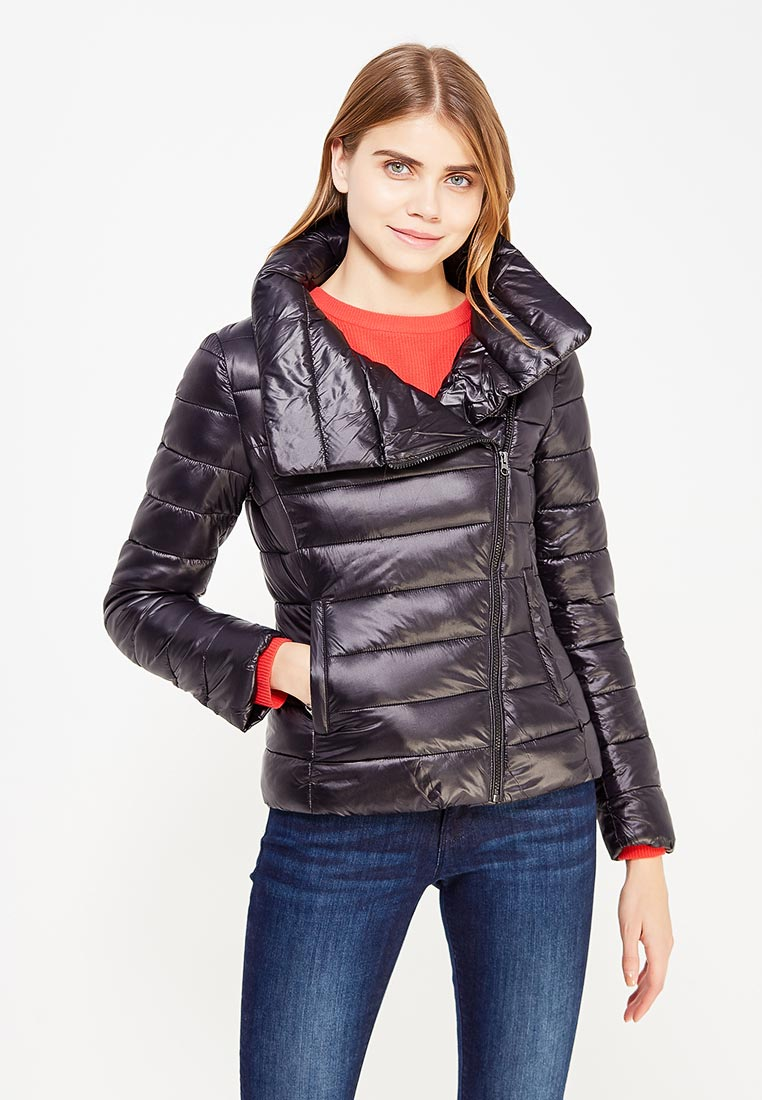 Куртка Bruebeck 79332