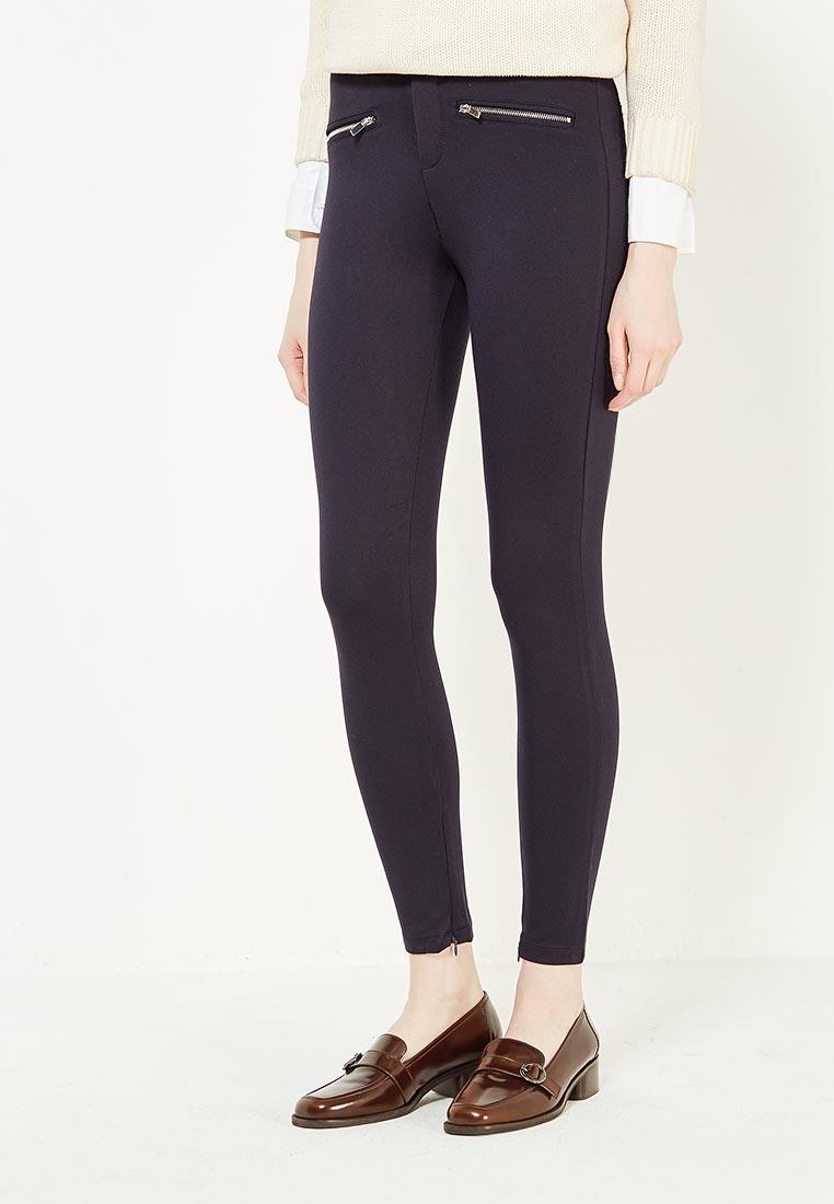 Женские брюки Bruebeck 87650LA