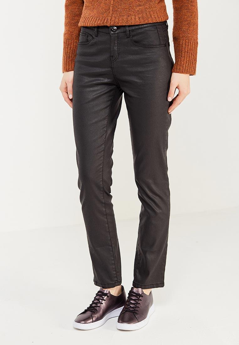 Женские прямые брюки Bruebeck OPUS