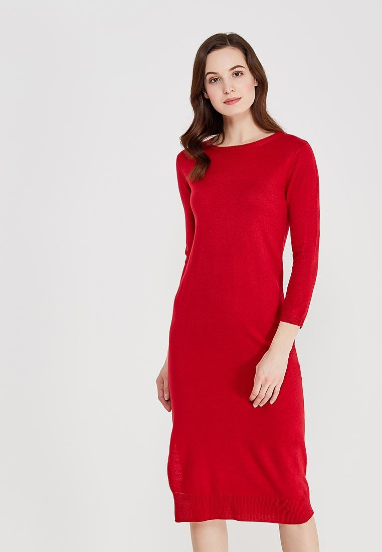 Платье Bruebeck 78410