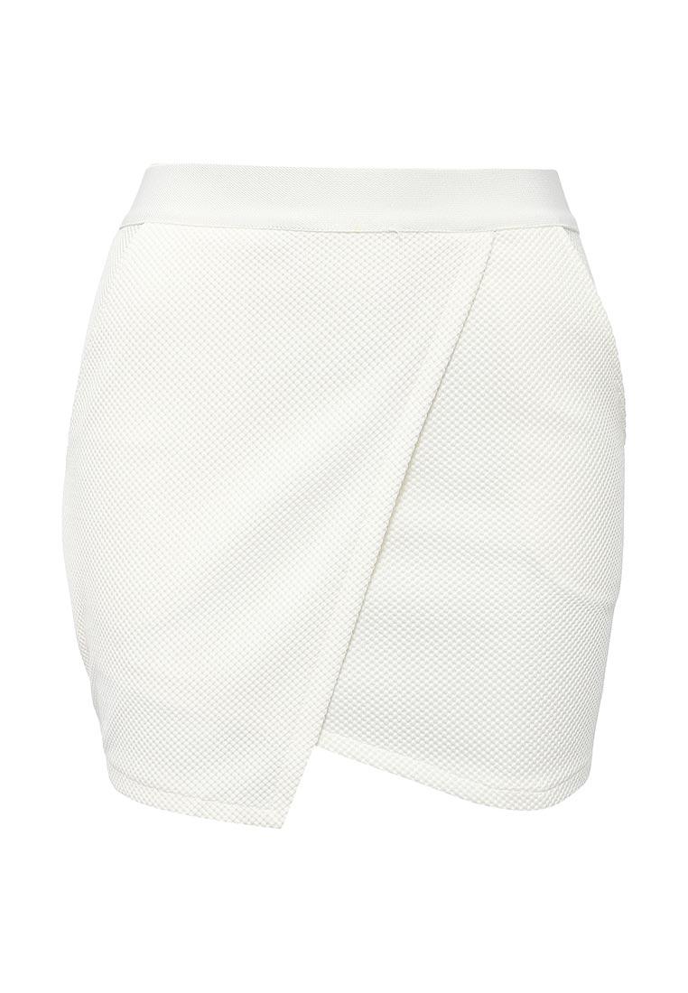 Прямая юбка Bright Girl R23-036: изображение 6