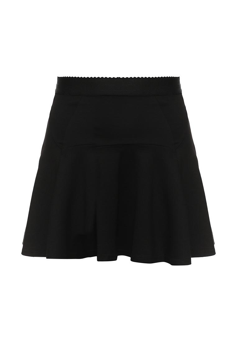 Широкая юбка Bright Girl R23-A2257: изображение 6