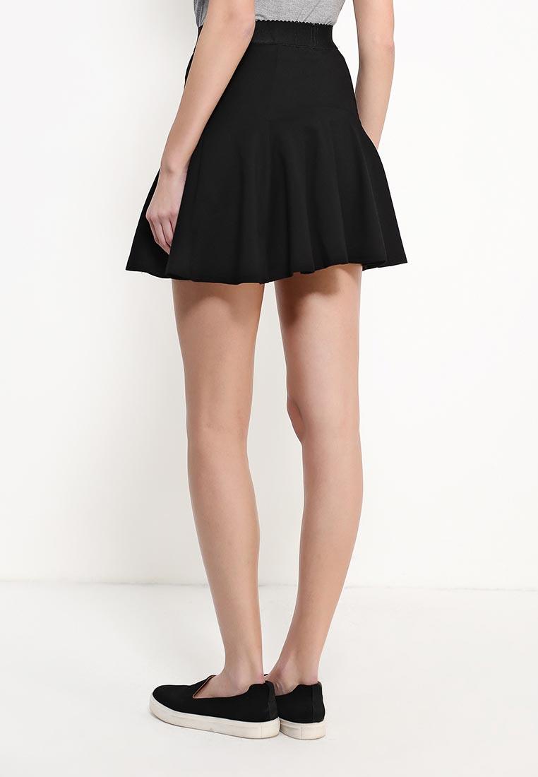 Широкая юбка Bright Girl R23-A2257: изображение 9