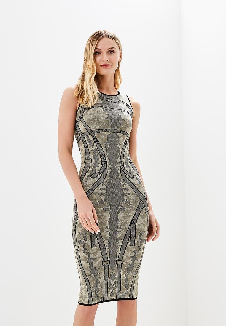 Платье BRUSNIKA 001-П1077-53