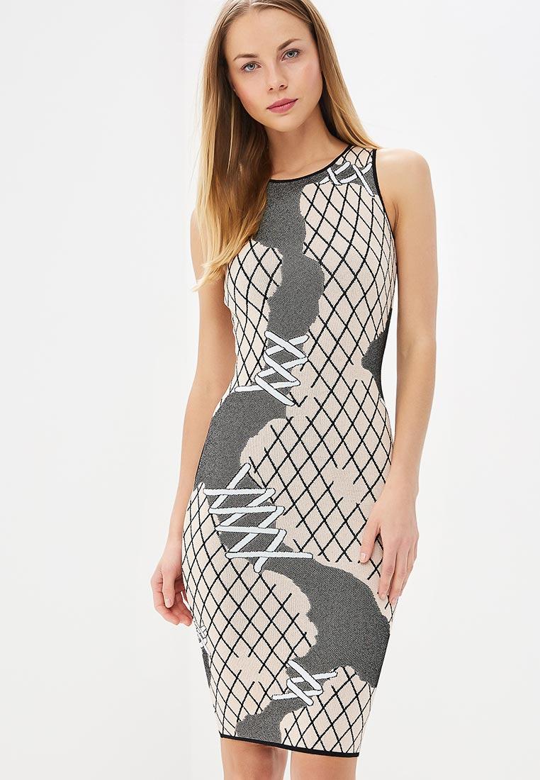 Платье BRUSNIKA 001-П1160-03