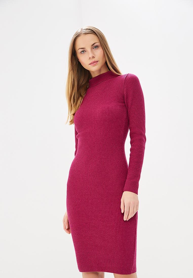 Платье BRUSNIKA 001-П1309-38