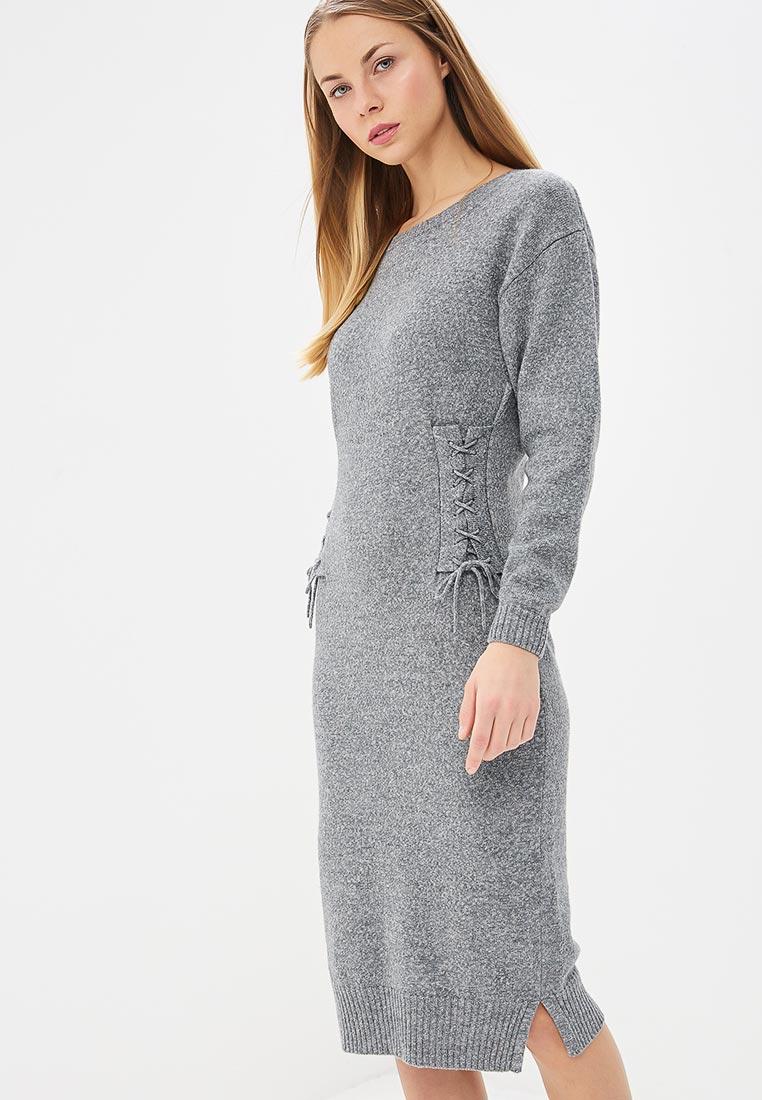 Платье BRUSNIKA 001-П1459-04