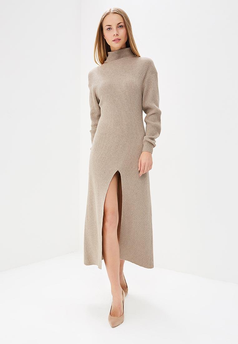Платье BRUSNIKA 001-П917-03