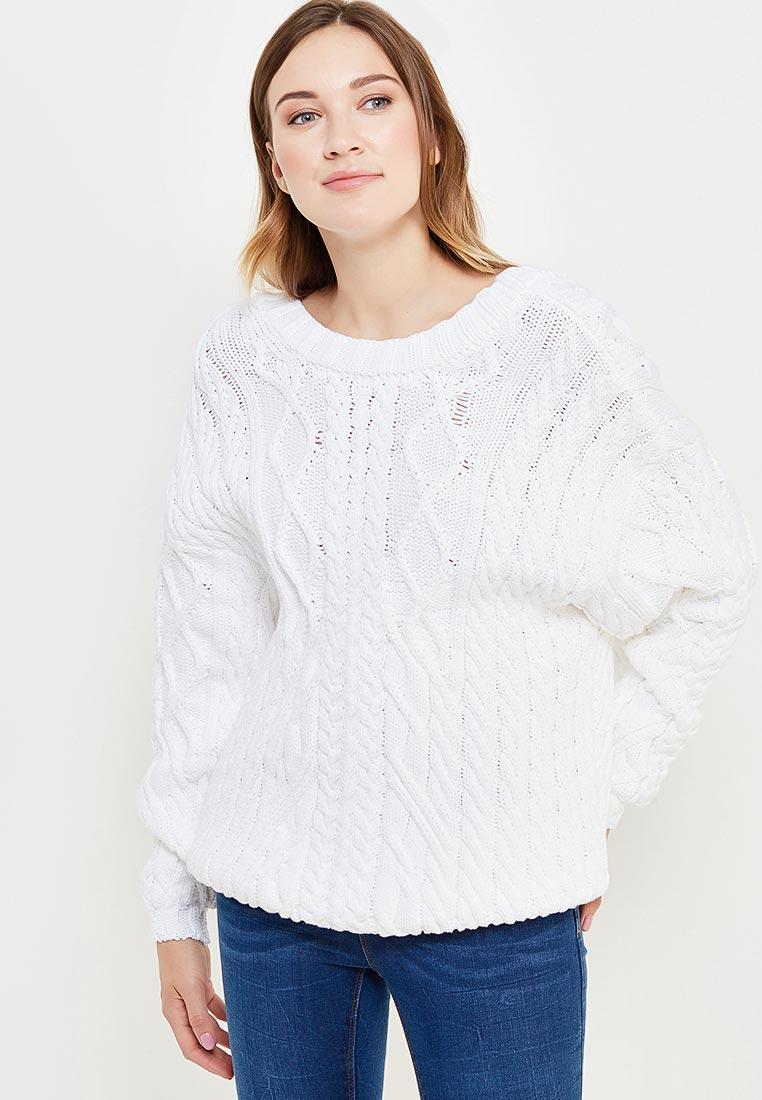 Пуловер BRUSNIKA 001-Д773-02