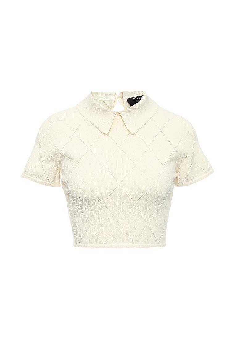 Пуловер BRUSNIKA 001-Т800-09: изображение 5