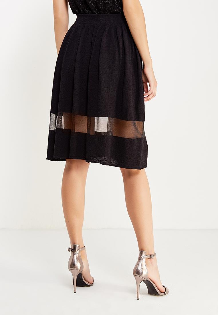 Прямая юбка BRUSNIKA 001-Ю766-01: изображение 8