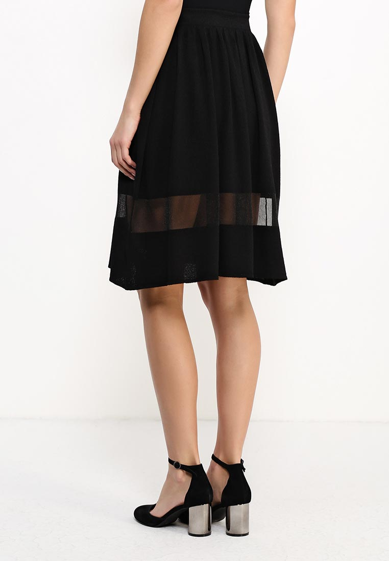 Прямая юбка BRUSNIKA 001-Ю766-01: изображение 11
