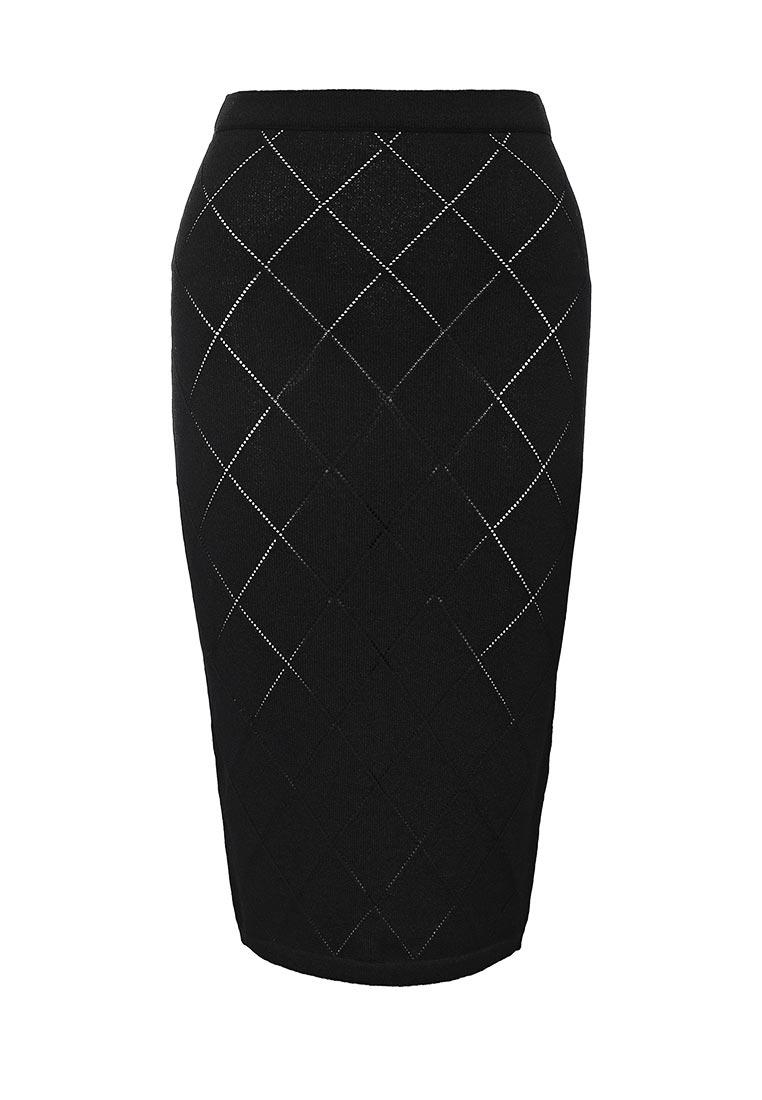 Узкая юбка BRUSNIKA 001-Ю791-01: изображение 5