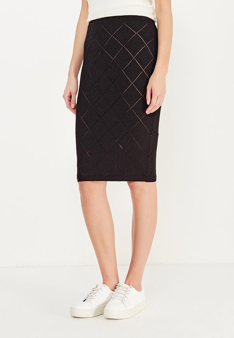 Узкая юбка BRUSNIKA 001-Ю791-01: изображение 1