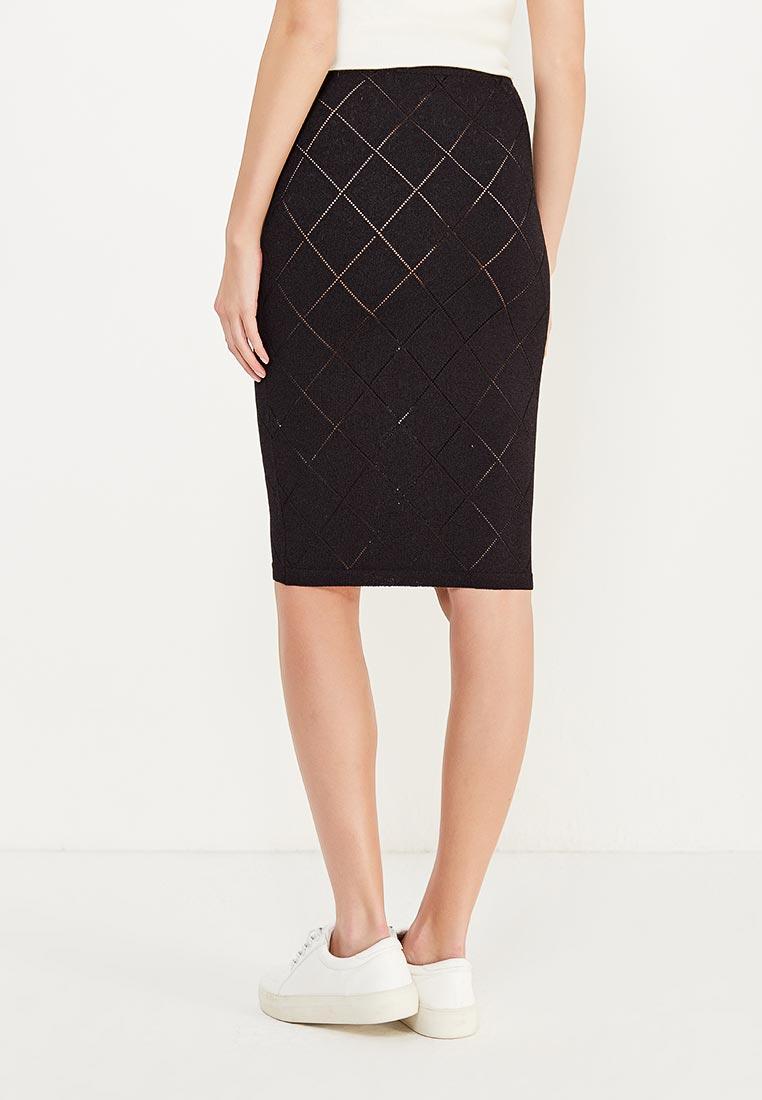 Узкая юбка BRUSNIKA 001-Ю791-01: изображение 3