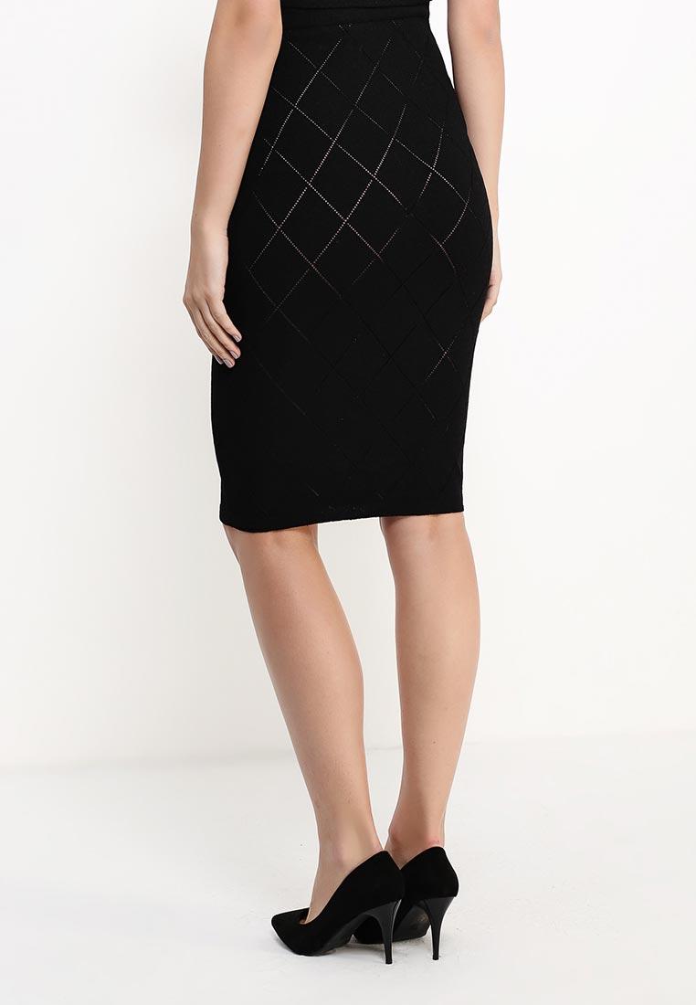 Узкая юбка BRUSNIKA 001-Ю791-01: изображение 11