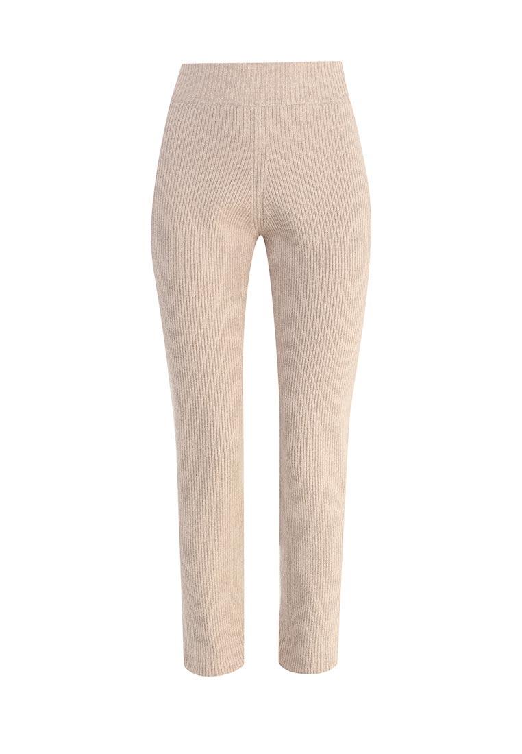 Женские утепленные брюки BRUSNIKA 001-Бр562-03
