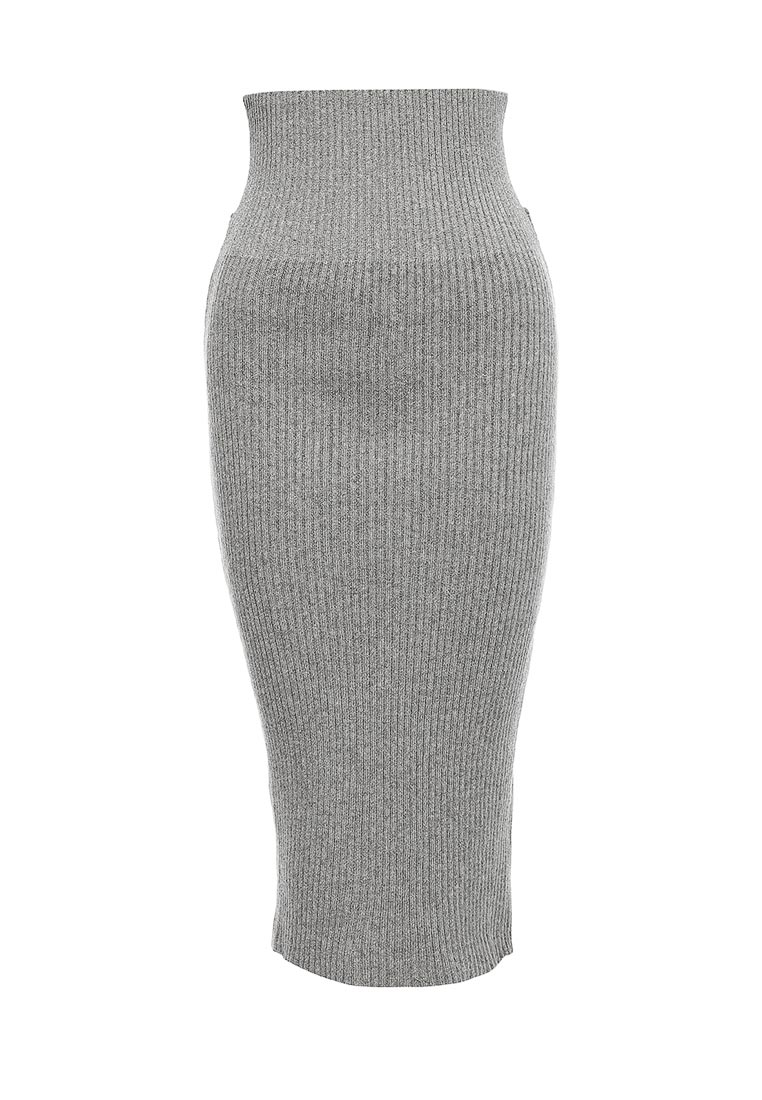 Узкая юбка BRUSNIKA 001-Ю567-10