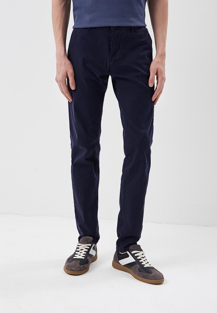 Мужские повседневные брюки Bruno Leoni SK9701