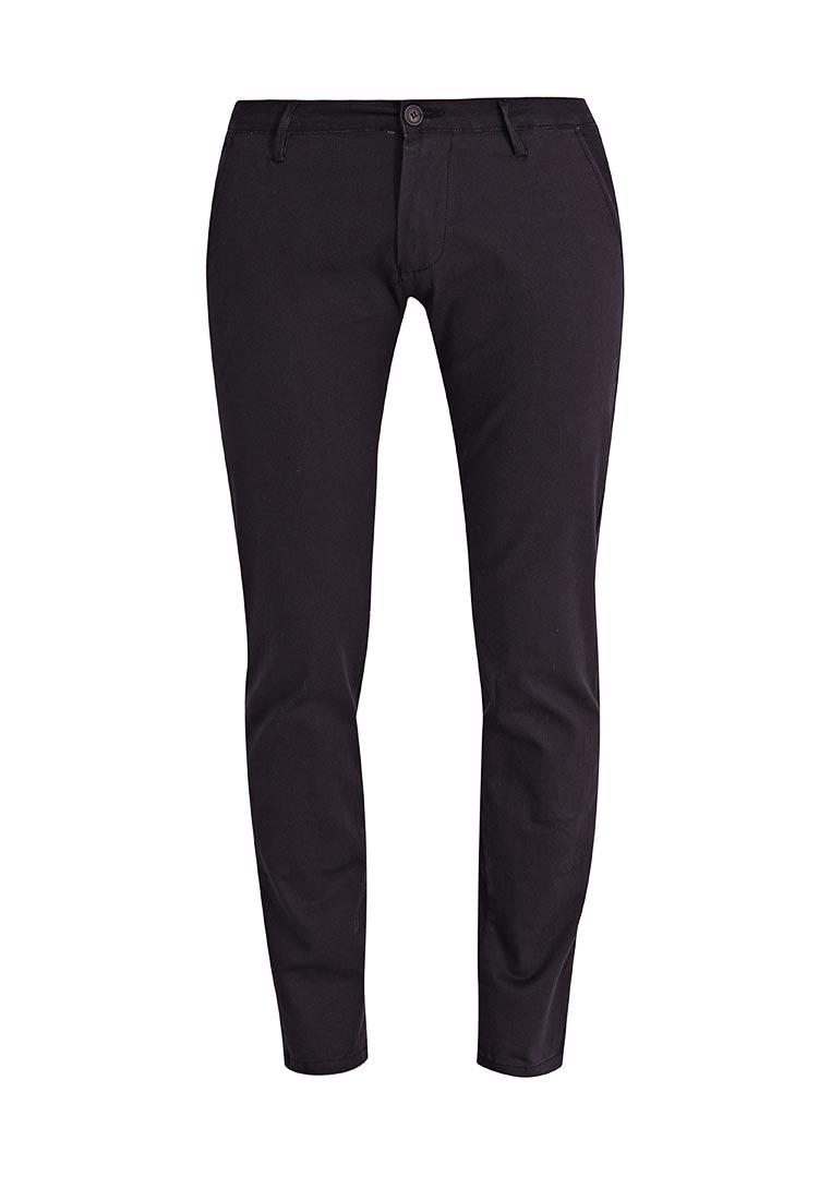 Мужские повседневные брюки Bruno Leoni R-SK9707