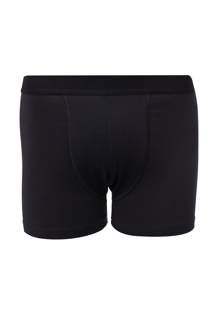 Мужские трусы Bread&Boxers M's Boxer Brief