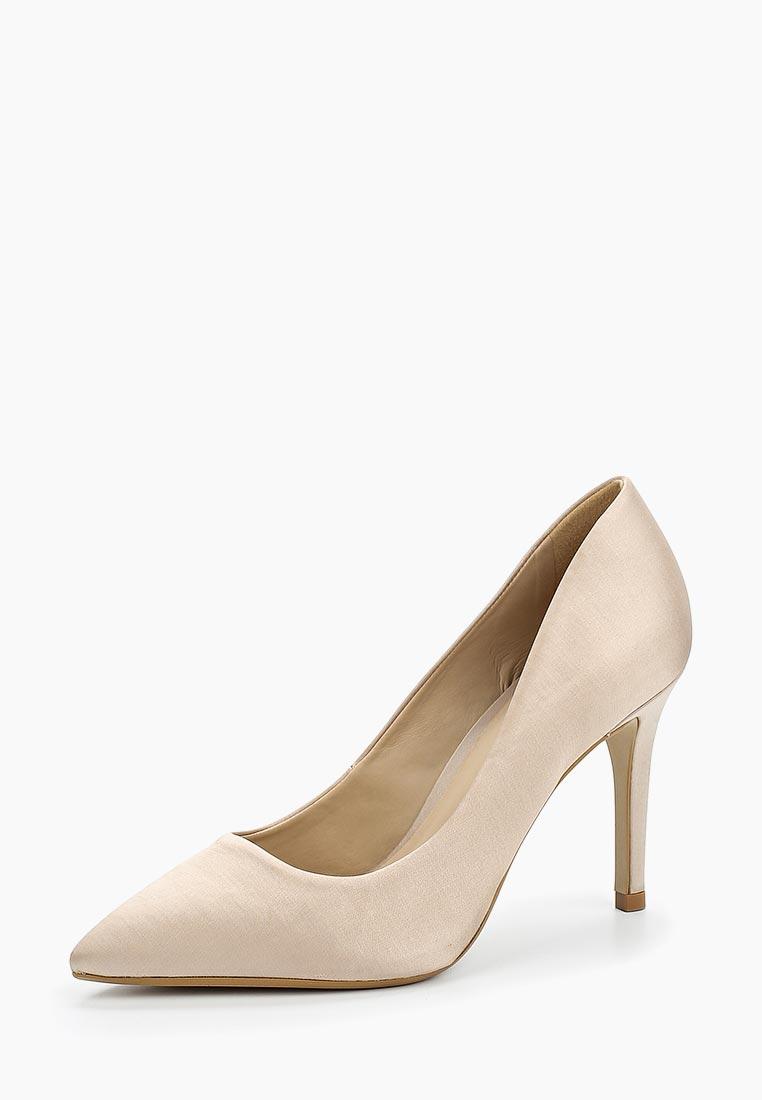 Женские туфли Bronx (Бронкс) 75002-D-2207
