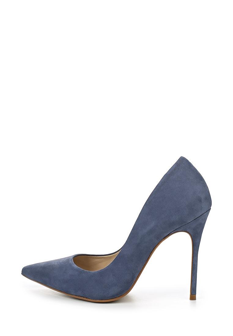 Женские туфли Bronx (Бронкс) 74951A-GA-2004: изображение 2