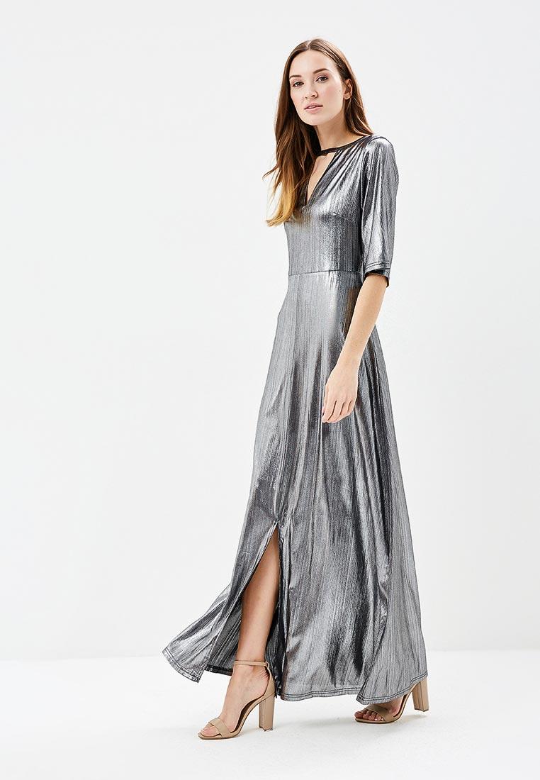 Вечернее / коктейльное платье Brigitte Bardot BB51162