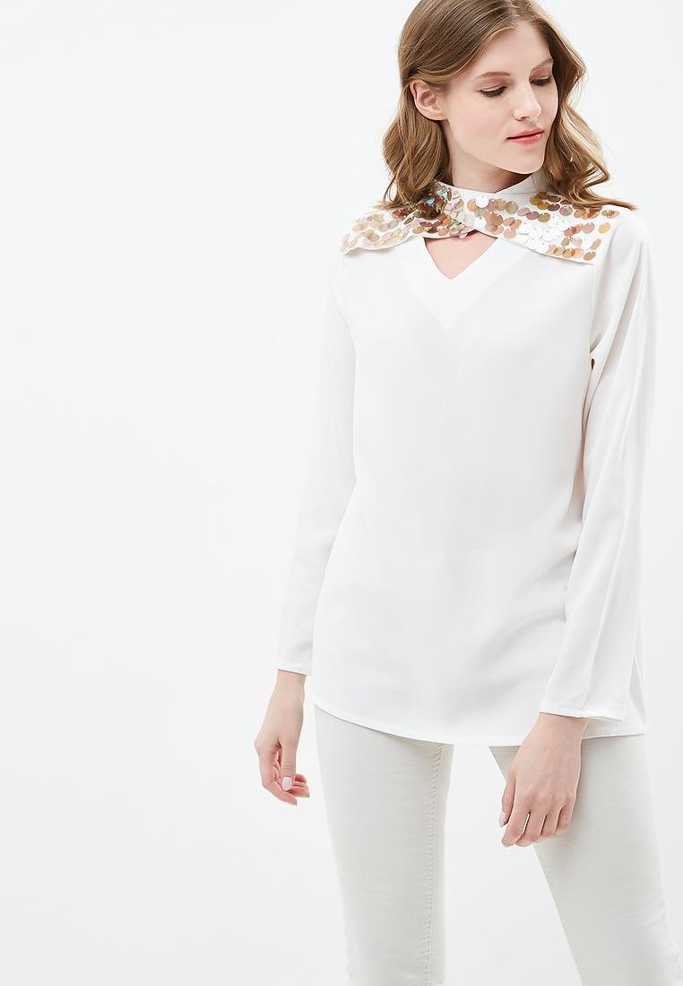 Блуза Brigitte Bardot BB51132