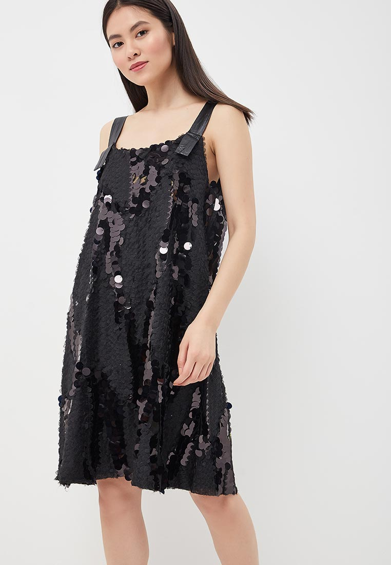 Платье Brigitte Bardot BB51090