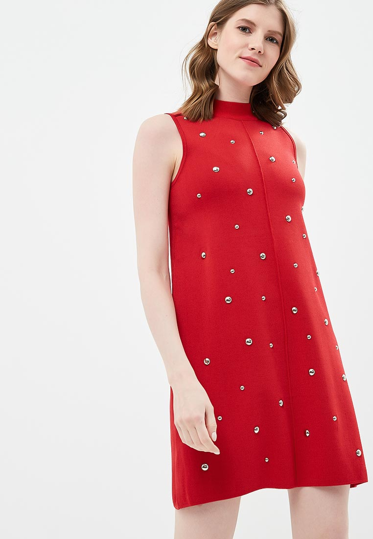 Платье Brigitte Bardot BB51124