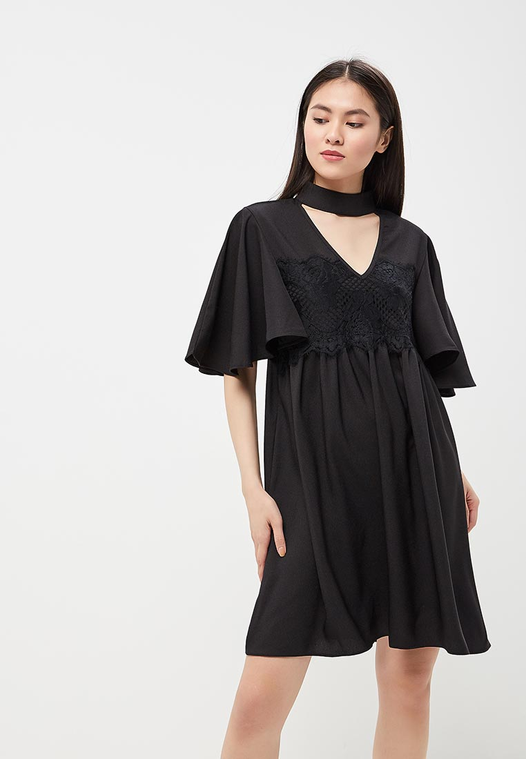 Платье Brigitte Bardot BB51130