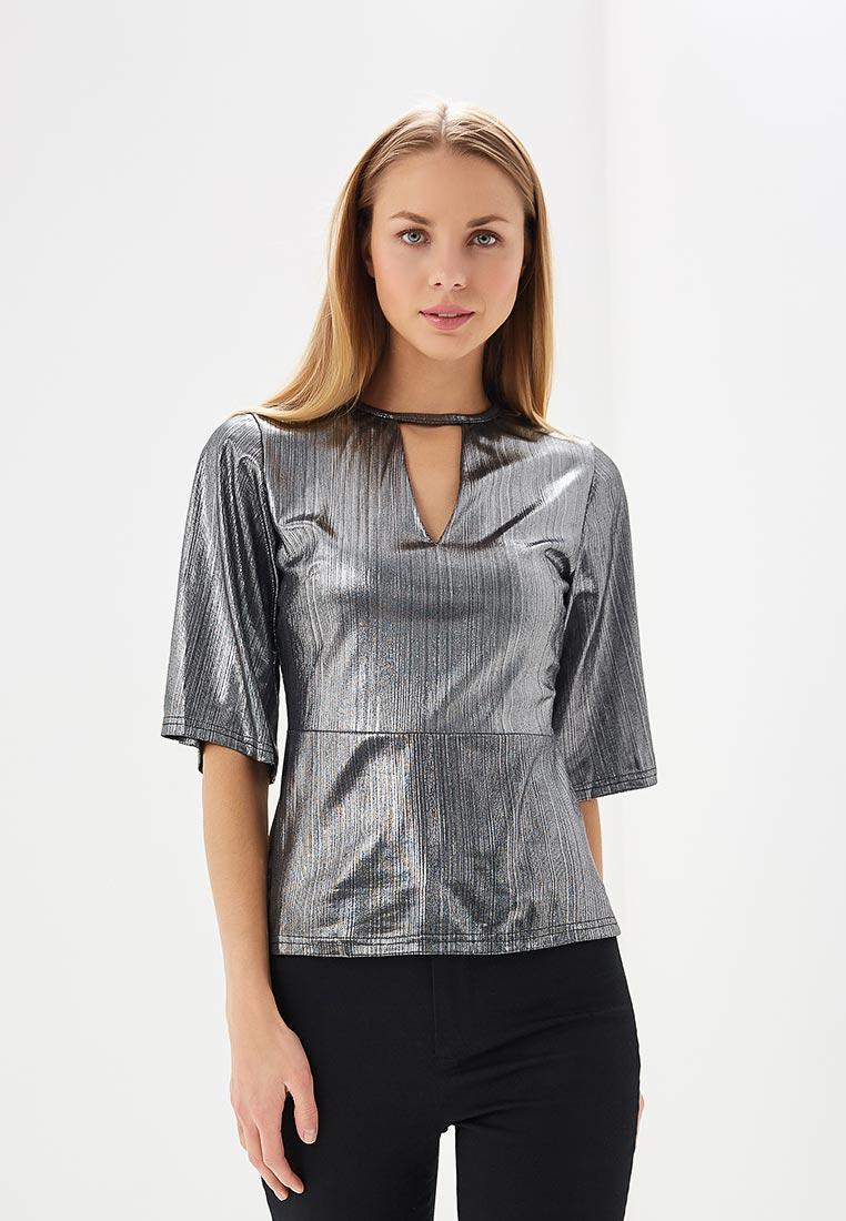 Блуза Brigitte Bardot BB51163