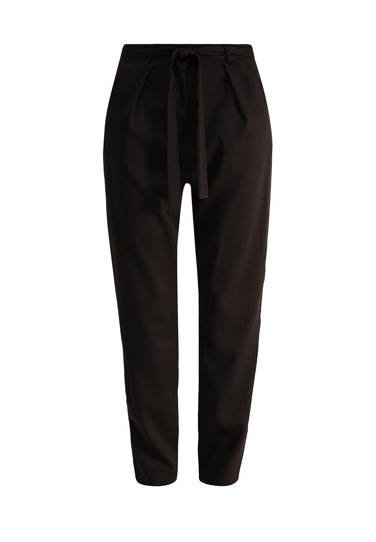 Женские классические брюки Brigitte Bardot BB49004