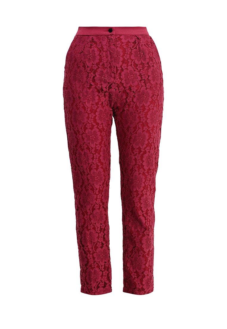 Женские зауженные брюки Brigitte Bardot BB49005